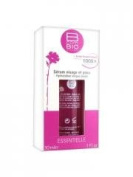 BcomBio Essentielle Face and Eyes Serum 30ml