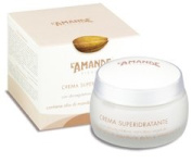 Visage - Cream Superidratante 50 ml