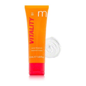 Vitality by M by Matis Paris VitaminiC Cream 50ml
