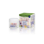 INCAROSE - Nutrient Flower Therapy Face Cream 30 ml