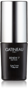 Gatineau Renew 7 Detox Concentrate 15 ml unbox