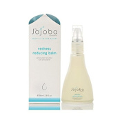 The Jojoba Company Redness Reducing Balm 85ml -