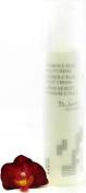 Dr. Spiller Biomimetic Skin Care Vitamin C-Plus Night Cream 200ml