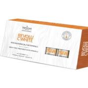 Farmona Professional Night-Time Treatment Revolu C White 5x5ml