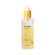 The Face Shop Mango Seed Good Radiance Essence