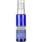 Neal's Yard Remedies Beauty Sleep Concentrate 30ml by Globalbeauty