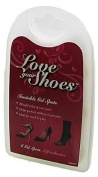 LOVE YOUR SHOES GEL SPOTS 6PK