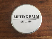 Lifting Balm, Lip Balm, Beard Balm Reduces Callus And Hard Skin 100ml