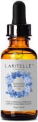 Laritelle Organic Hormonal Balance Oil Treatment 30ml | Fights Hormonal Imbalance, Supports Endocrine System| Normalises Hormonal Imbalances of the Thyroid | Rejuvenating, Age Defying Bath & Body Oil