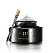 Gold Elements Truffles Infusion Brightening Neck Cream