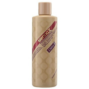Sienna X Professional Salon High Intensity Express 1 Hour Tan 250ml -