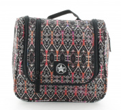Franky Toiletry Bag multi-coloured Indian S