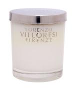 Lorenzo Villoresi Firenze Teint De Neige Candle