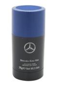 Mercedes-benz Mercedes Benz Man Deodorant Stick