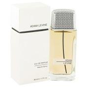 Adam Levine by Adam Levine Eau De Parfum Spray 50ml for Women
