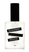 Blackbird - MIZUCHI Eau de Parfum
