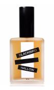 Blackbird - HALLOW Eau de Parfum