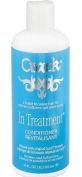 Crack In-Treatment Conditioner 300ml