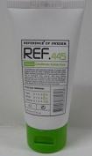 REF. 445 Volume Conditioner 50ml