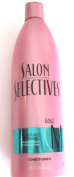 Salon Selectives Conditioner Moisture Renewal M 710ml