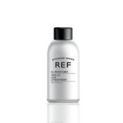 REF 03 Maintainer Poplex Hair Strenghtener 100ml