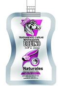 LISSIA-Equino Sobres/ sachet Tratamiento 90ml/3.06oz Horse Tail Ttm.
