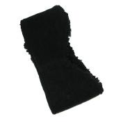 CTM Fleece Sherpa Headband