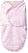 Sterling Baby by Vitamins Baby Swaddle Blanket