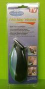 IGIA AT-7666-L Micro Sharp Men's Trimmer