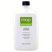 MOP Mixed Greens Moisture Shampoo 1000ml