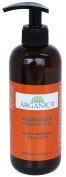 Moroccan Argan Oil - Moisture Repair Shampoo