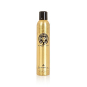 Martino by Martino Cartier You Complete Me Firm Hold Hairspray