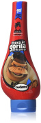 Moco De Gorilla, Gorilla Snot Gel, Rockero, 350ml Per Bottle