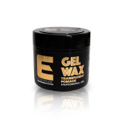 Elegance Transparent Pomade Limited Edition- 250 ml