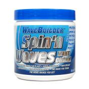 WaveBuilder Spin N Waves Cream 240ml