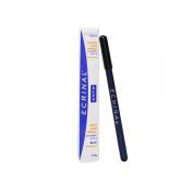 Ecrinal Soft Lead Pencil with ANP 2+ (Blue) .5g