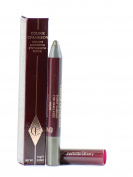 Charlotte Tilbury Colour Chameleon Morphing Eye Shadow Liner Pencil - Smoky Emerald