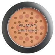 Almay Smart Shade Light Tones Blush - .7100mls