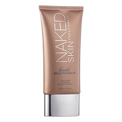U/D NAKED SKIN BODY BEAUTY BALM - TIGHTENING HYDRATING OPTICAL BLURRING 160ml