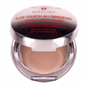 Erborian 0,09 Touch Au Ginseng 8gr