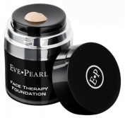 Face Therapy Foundation MEDIUM