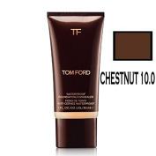 Tom Ford Waterproof Foundation/Concealer - CHESTNUT