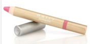 Mally Beauty Lip Magnifier Lip Colour Fierce
