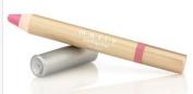 Mally Beauty Lip Magnifier Lip Colour Fierce