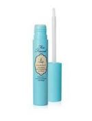 TOO FACED Lip Insurance Lip Primer 1 Package Best Seller