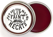 Fat and The Moon - All Natural / Organic Hecate Lip Paint