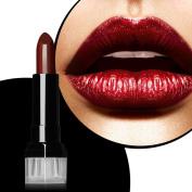 New Lipstick! Elevin(TM)Magic Hola Fashion Women Ladies Waterproof Long Lasting Moisture Lipstick Lip Gloss