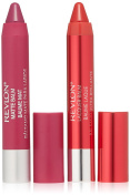 Revlon Limited Edition Collection Under The Mistletoe Passionate & Lacquer Matte Balm, Provacateur, 70ml