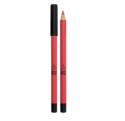 3CE (3 Concept Eyes) Style Nanda Drawing Lip Pen Lipstick Pencil