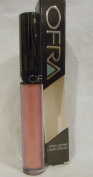 """OFRA Long Lasting Liquid Lipstick """"Atlantis"""" .830ml Full Size"""